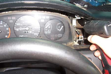 98 Buick Lesabre Wiring Diagram additionally Safety Interlock Wiring Diagram besides Vdo Oil Pressure Sending Unit Wiring additionally Wiring Diagram For A M38a1 Jeep in addition 1969 Corvette Fuse Box. on 1955 chevy wiring diagram for alarm