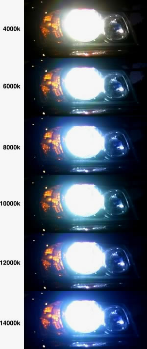 Xenon Headlights Chart Index of /pics/diy/hid