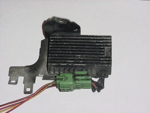 ef. i need to remove my resistor box - Honda-Tech