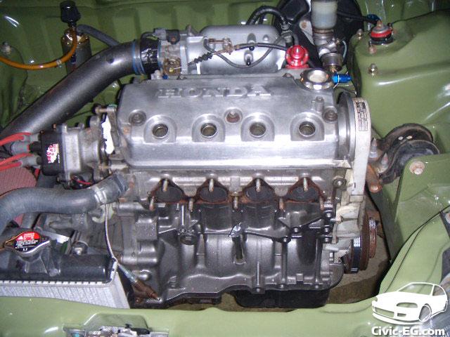 DSCN2772