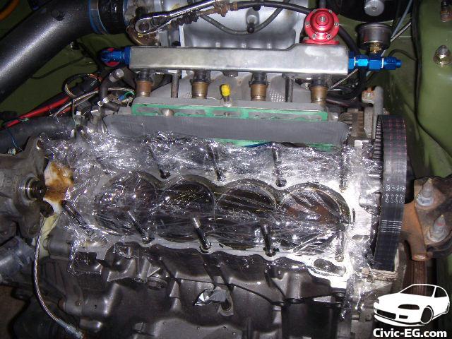 DSCN2799