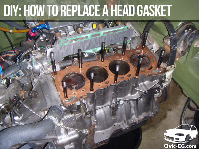 how-to-replace-headgasket-feature