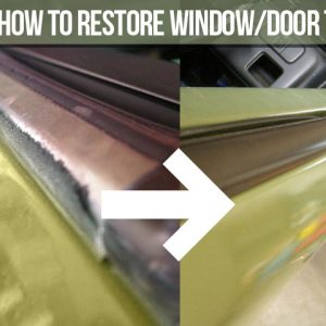 restore-window-trim