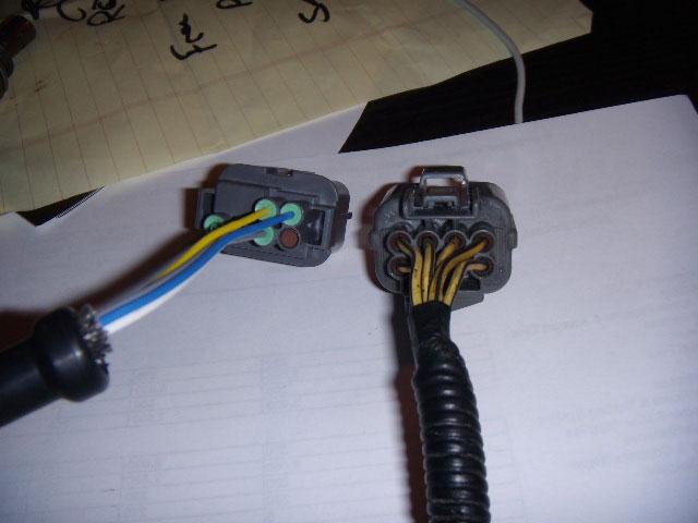2000 Honda Civic O2 Sensor Wiring Diagram from civic-eg.com